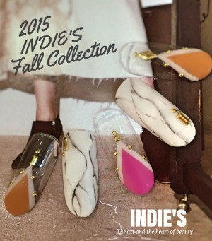 2015 fall Collection
