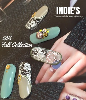 2015 fall Collection3